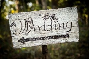 Weekend Wedding Venues