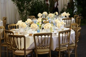 marquee wedding venues