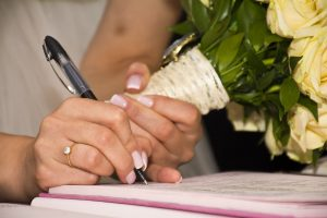 registry office wedding venues