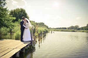 waterside wedding venues