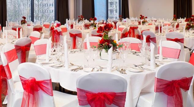 Crowne-Plaza-Wedding-Venue2