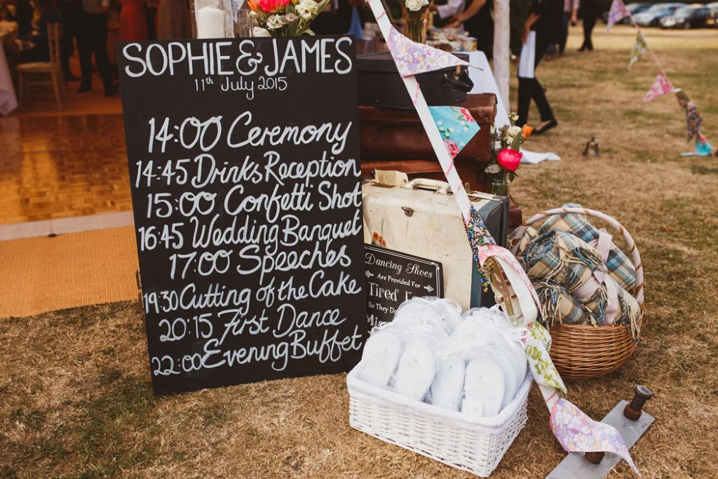 Sophie-James-434