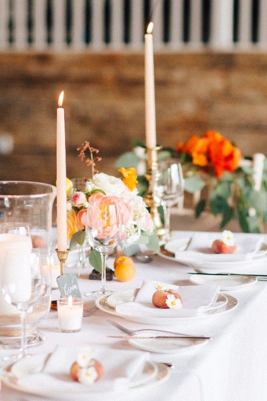 askhamhall_weddings_events_rhp-269