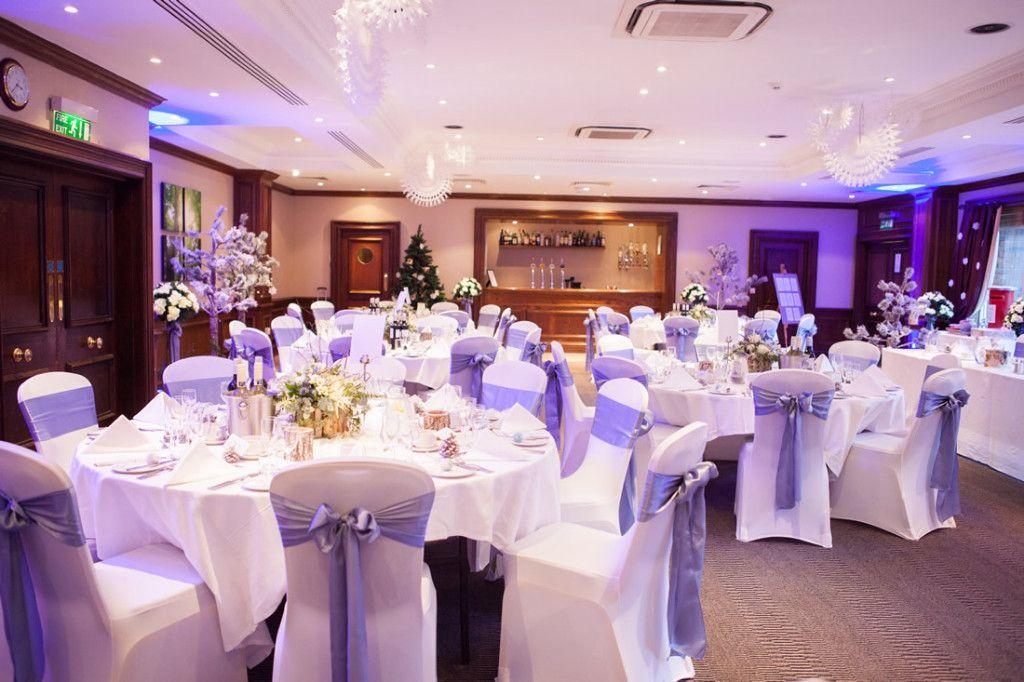 20141115_ClaireJohnny_Wedding-1326