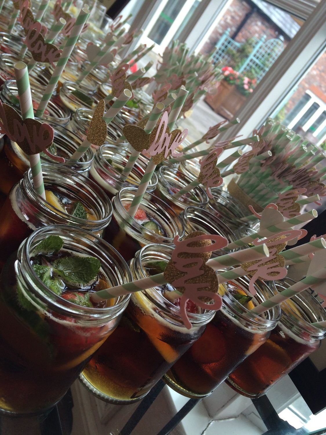 Pimms-with-love-straws