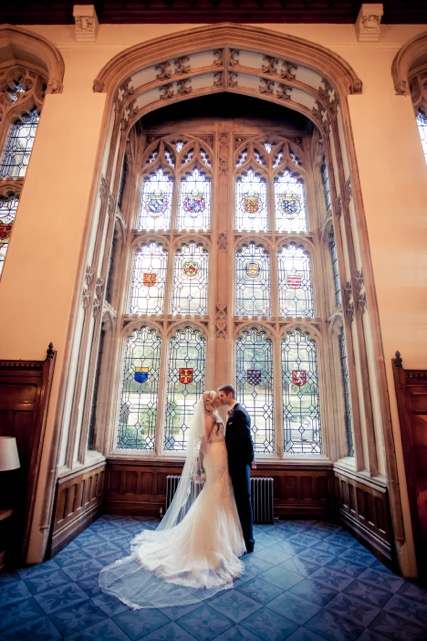Grand-Hall-Bride-and-Groom