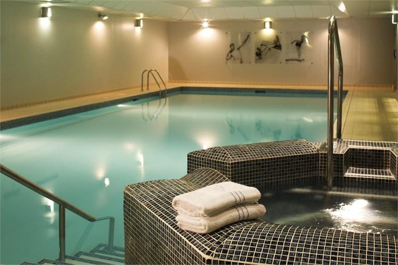 19.-Swimming-Pool