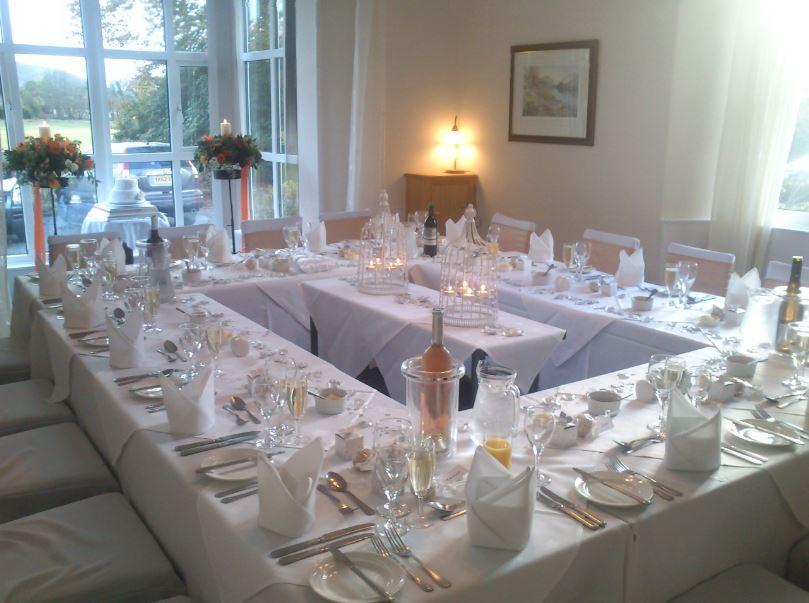 Coniston-Room-Dining