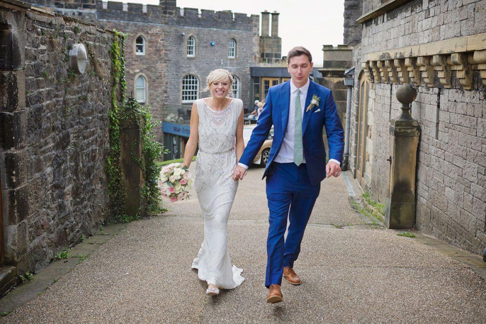 Clitheroe-Castle-Museum-wedding-venue