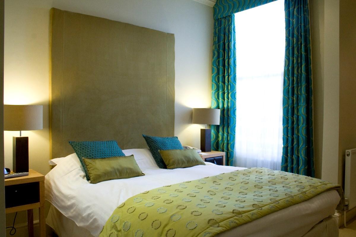 Room-116-2