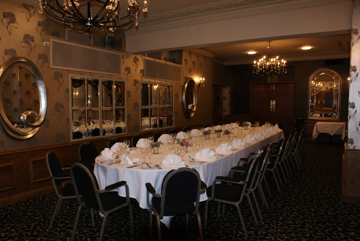 Rowan-Room-Wedding-Breakfast-6