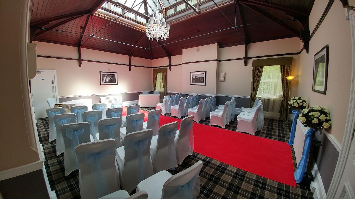 Ceremony-Room