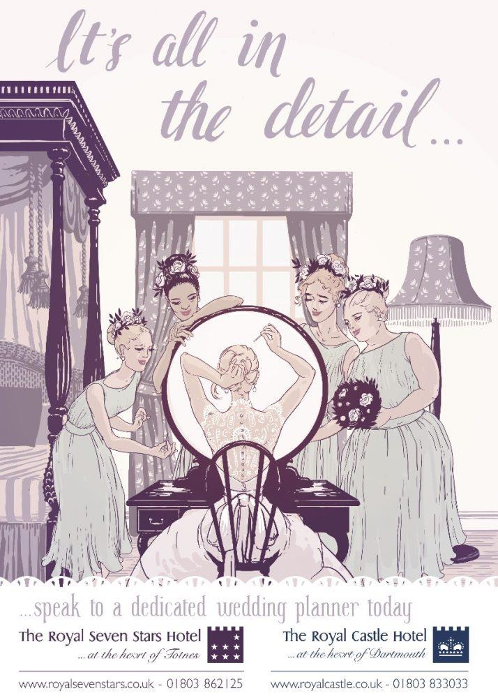 Wedding-Poster-2016