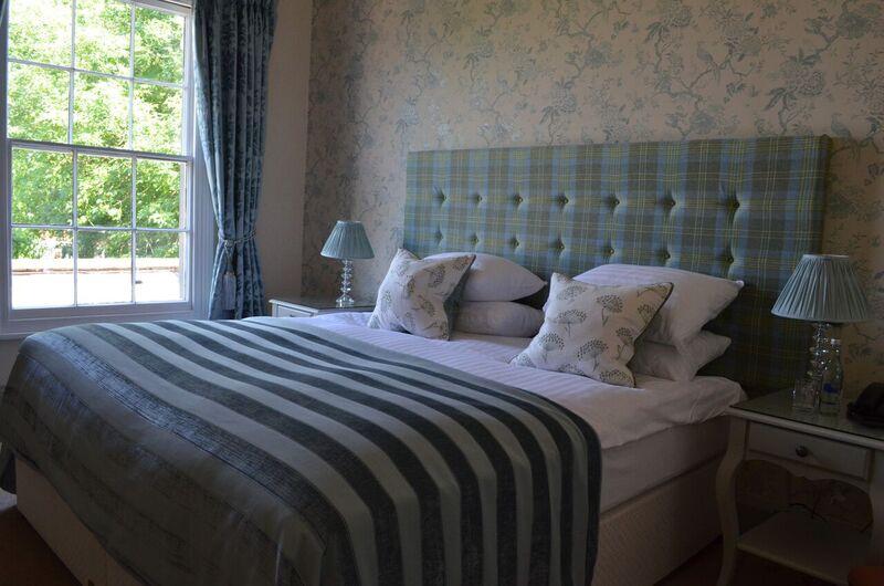 bedroom-heritage