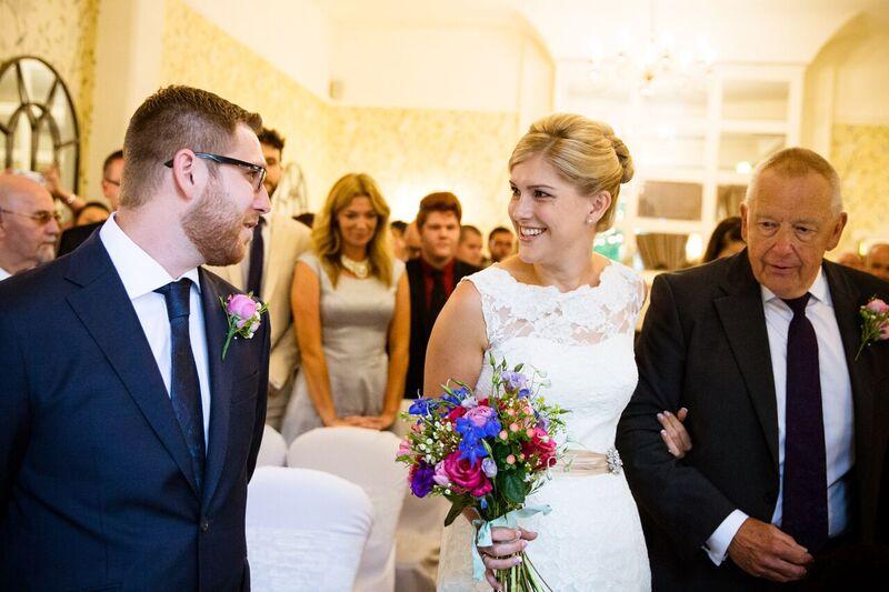 wedding-civil-1