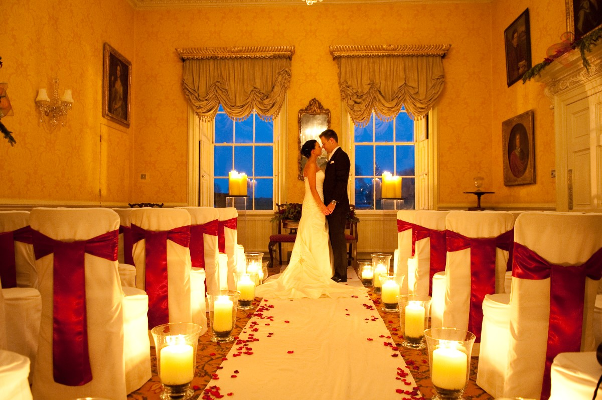 Yellow-Room-Ceremony