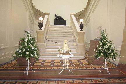 Marble-Stairs.jpg