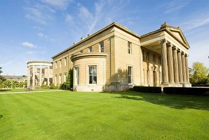 Whitbourne-Hall.jpg