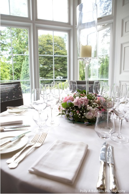 Rothay_Hotel_Ambleside_Wedding_Venue