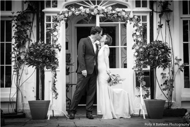 Rothay_Manor_Hotel_Wedding_Venue_13