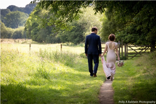Rothay_Manor_Hotel_Wedding_Venue_14
