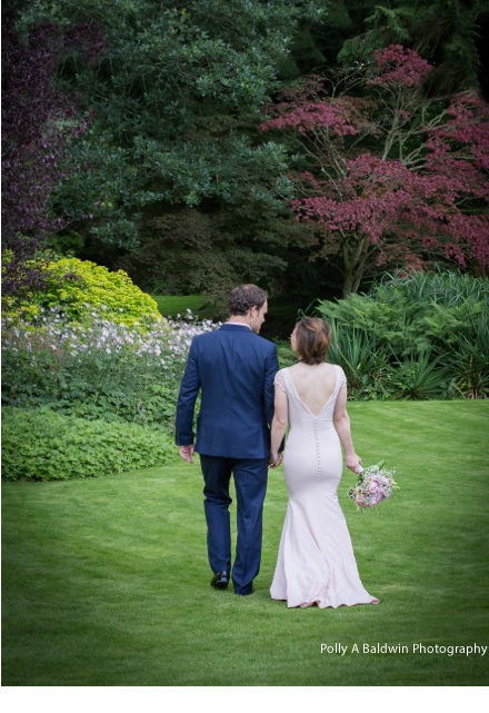 Rothay_Manor_Hotel_Wedding_Venue_15