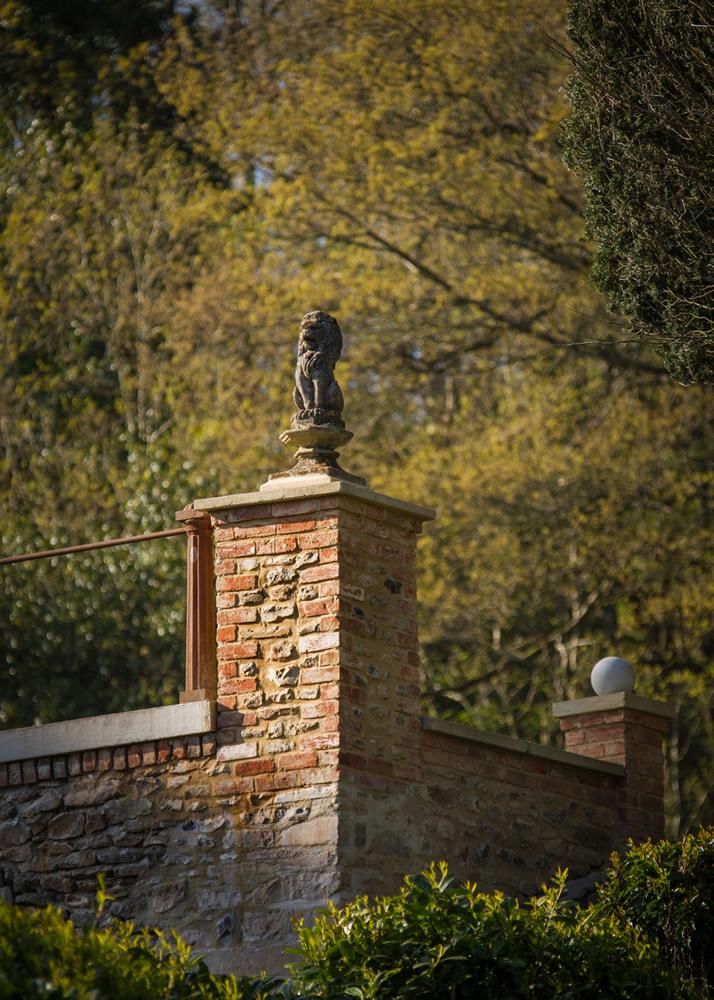 Tracey-Estate-Parkland-Gardens_01-41
