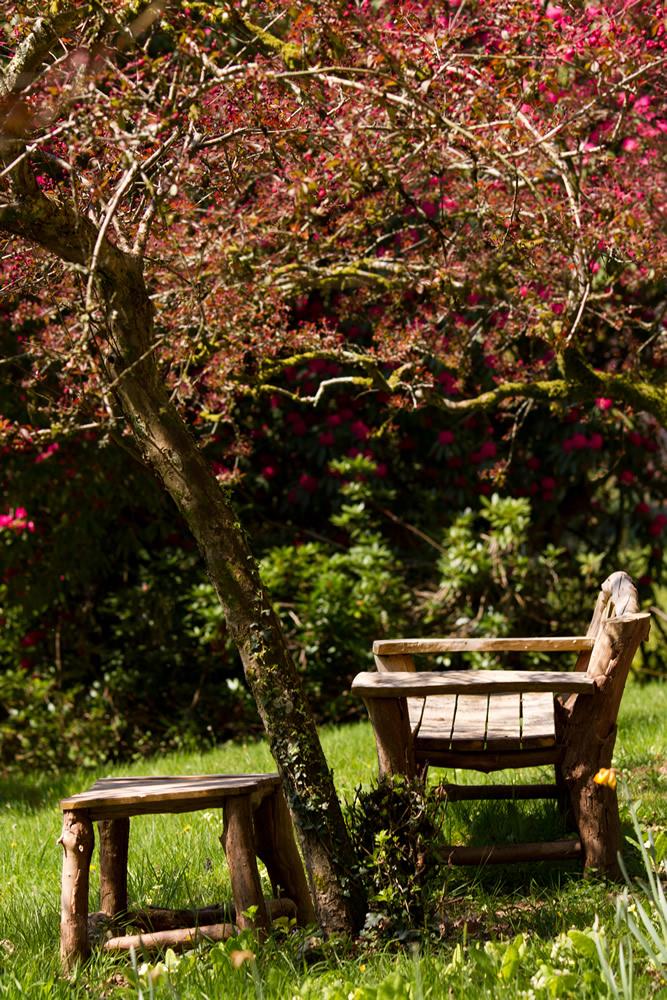 Tracey-Estate-Parkland-Gardens_02-8