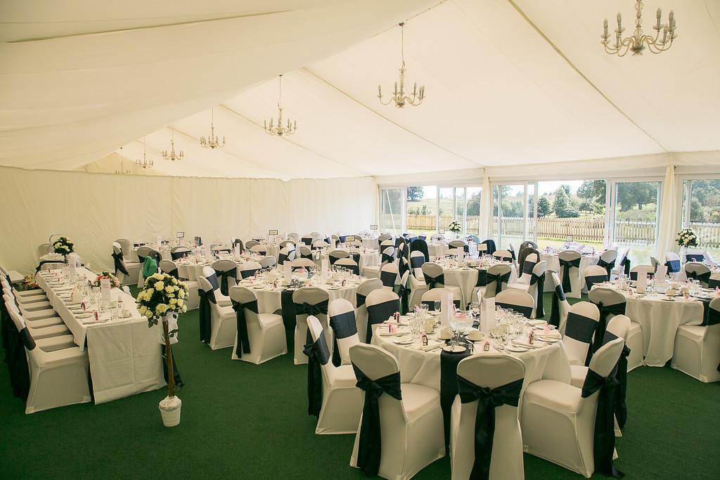 Marquee-Wedding-Set-up-1
