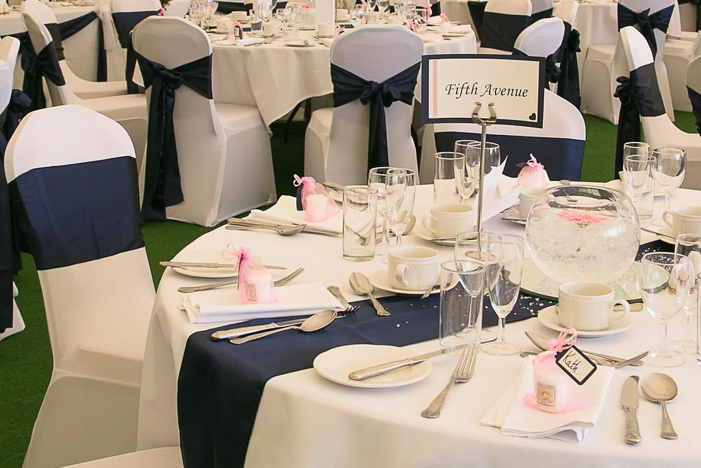 Marquee-Wedding-Set-up-5