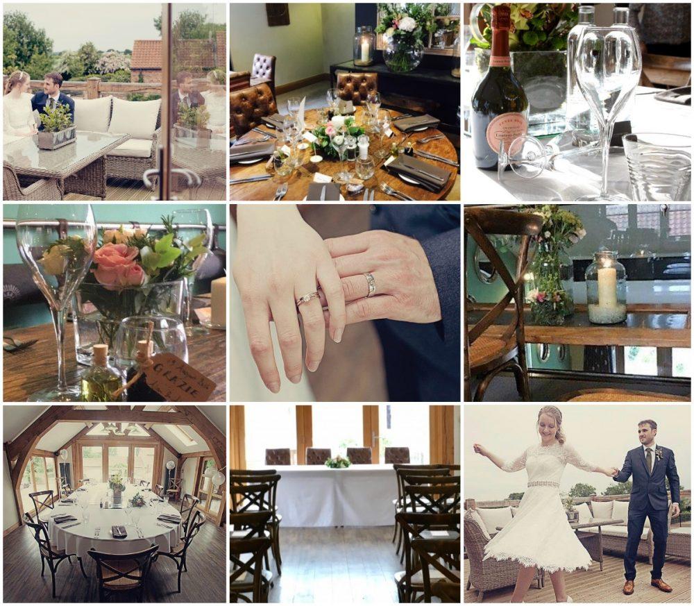 Wedding-collage-5