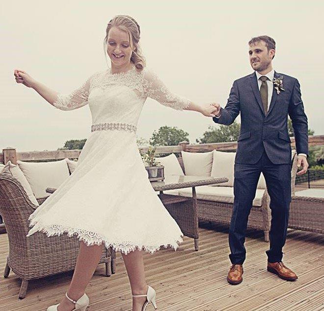 Wedding1CathNigel.16