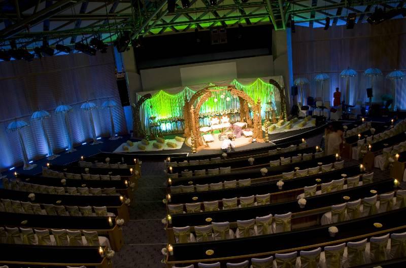 Indian-wedding-theatre012