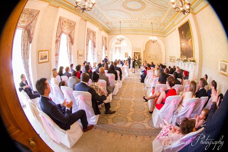 Wedgwood-large-ceremony-both-sides