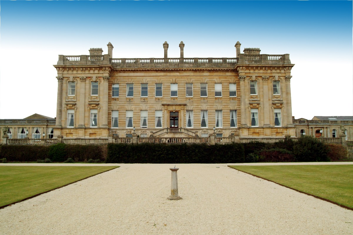 back-manor-house