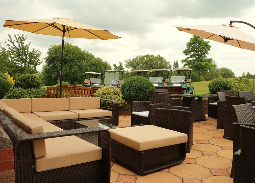 magnolia_park_patio_02_1000