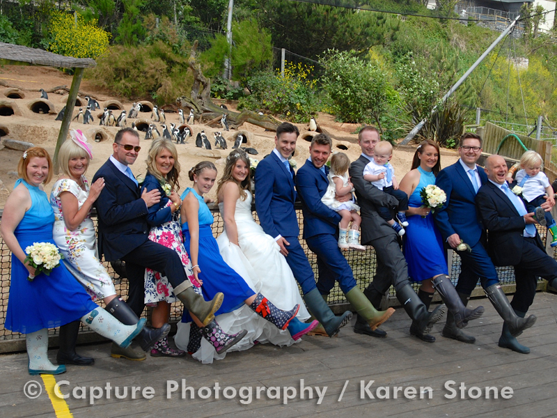 watermarked-Capture-Photography-Karen-Stone-10-LC-Wedding
