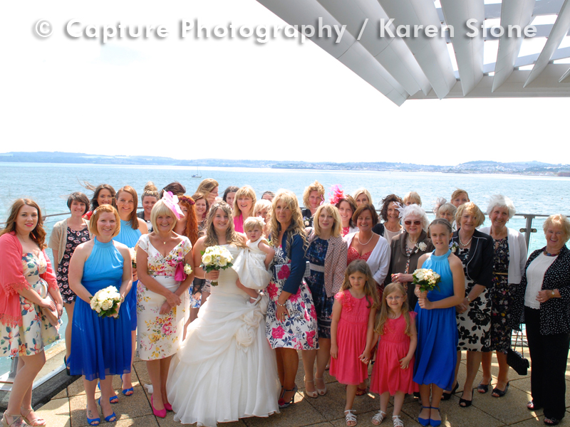 watermarked-Capture-Photography-Karen-Stone-13-LC-Wedding