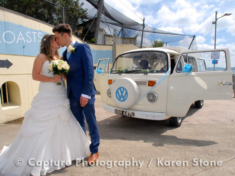 watermarked-Capture-Photography-Karen-Stone-14-LC-Wedding-1