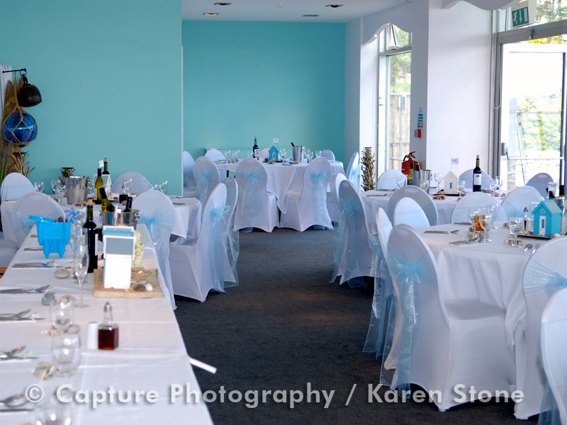 watermarked-Capture-Photography-Karen-Stone-2-LC-Wedding