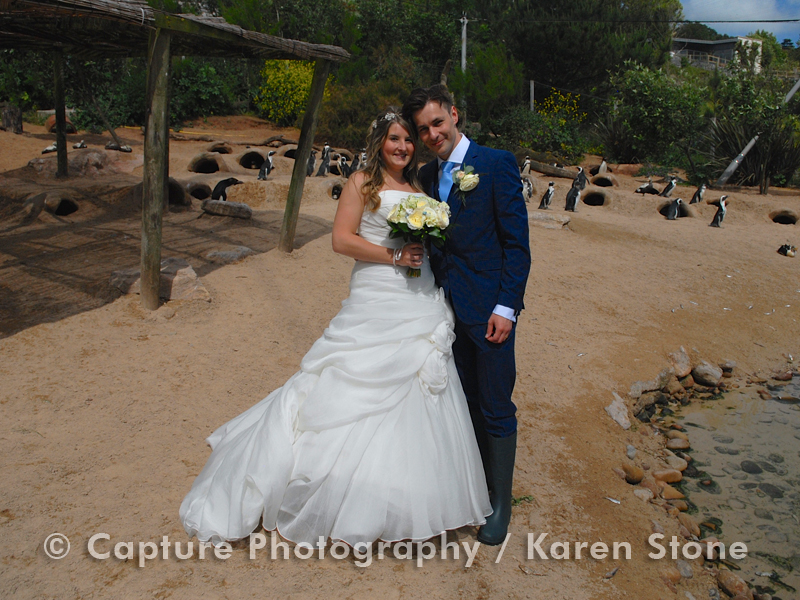 watermarked-Capture-Photography-Karen-Stone-8-LC-Wedding