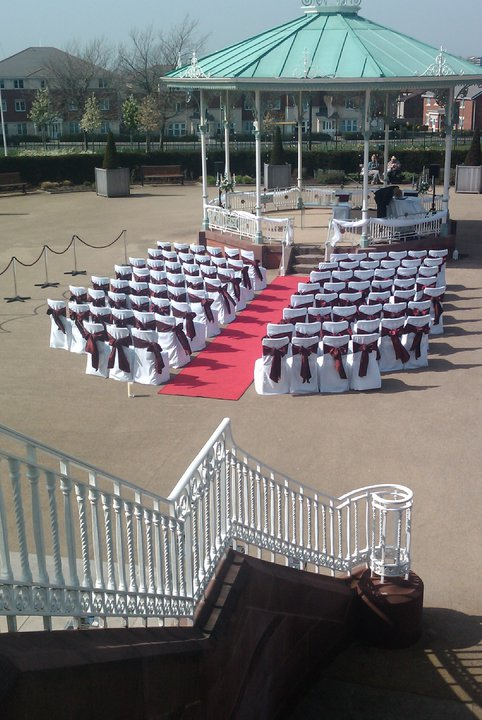 bandstand-ceremony