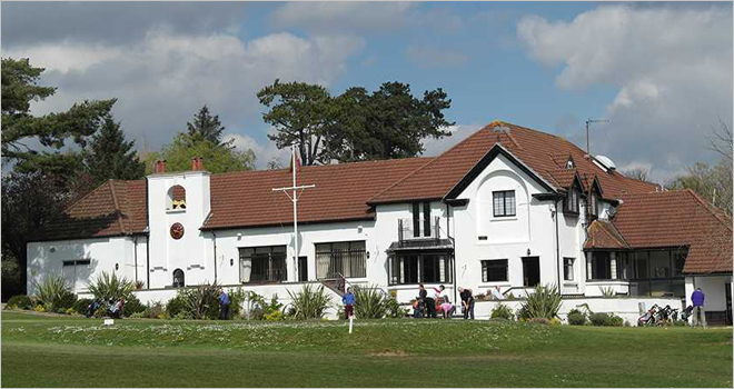 st_mellons-Club-house