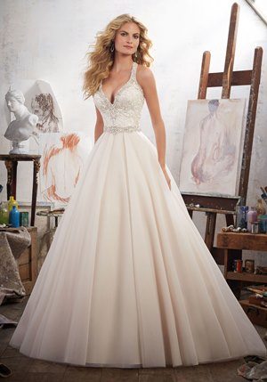 Manor House Wedding Dresses