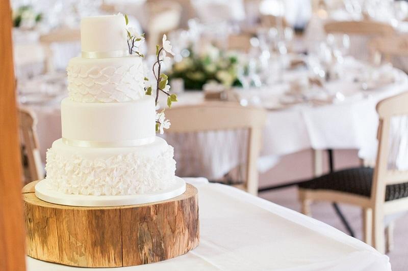 cake-sml