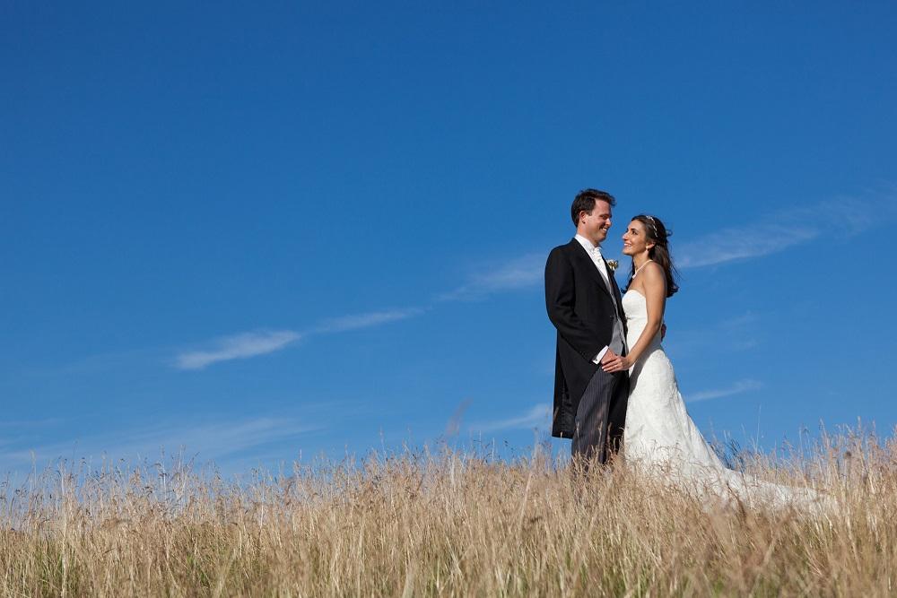 EJ-Wedding-1295.5