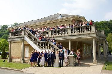 Group-balcony-sml