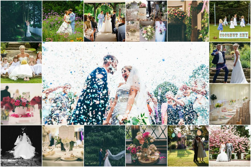 Hayne_House_Wedding_Open_Days