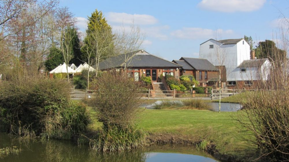 Coltsford-Mill-wedding-open-day