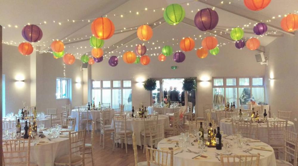 Gainsborough-Retreats-Wedding-Open-Day